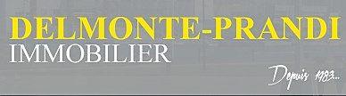 DELMONTE IMMOBLIIER