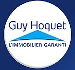 GUY HOQUET SAINT JEAN ...