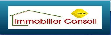 IMMOBILIER CONSEIL
