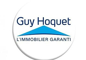 GUY HOQUET PIBRAC