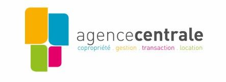 AGENCE CENTRALE BRON