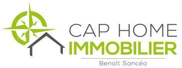 CAP HOME IMMOBILIER