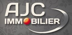 AJC IMMOBILIER GESTION