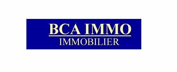 BCA IMMO