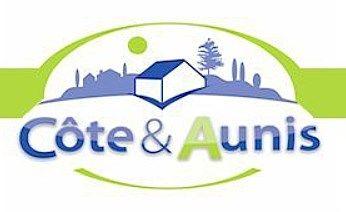 COTE & AUNIS