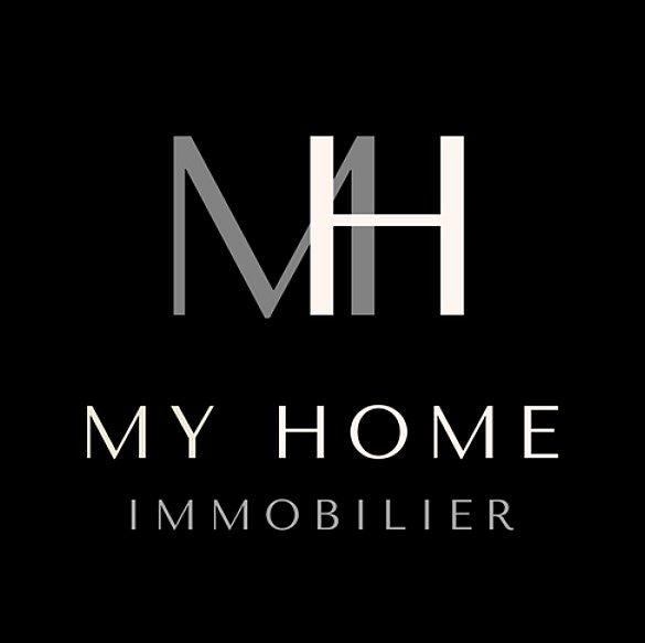 MY HOME IMMOBILIER