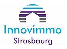 INNOVIMMO STRASBOURG