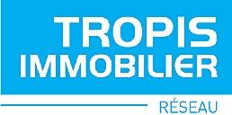 TROPIS IMMOBILIER