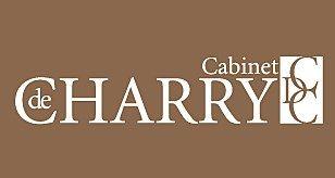 ABO CABINET DE CHARRY