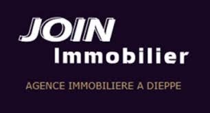 JOIN IMMOBILIER