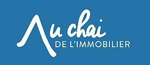 AU CHAI DE L IMMOBILIER