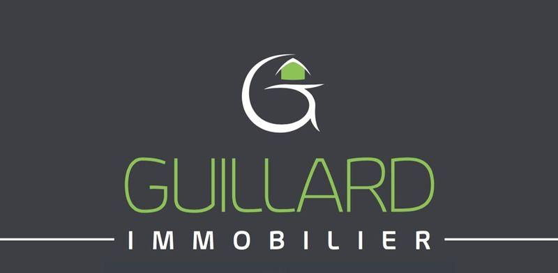 GUILLARD IMMOBILIER