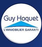 GUY HOQUET IMMOBILIER ...