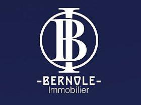 BERNOLE IMMOBILIER