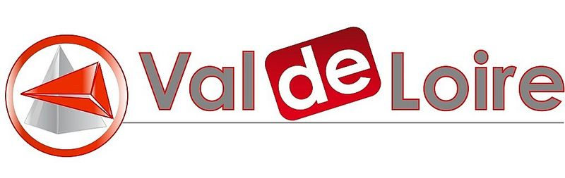 AGENCE IMMOBILIERE VAL...