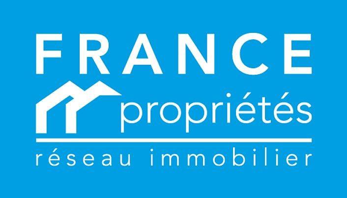 FRANCE PROPRIÉTÉS
