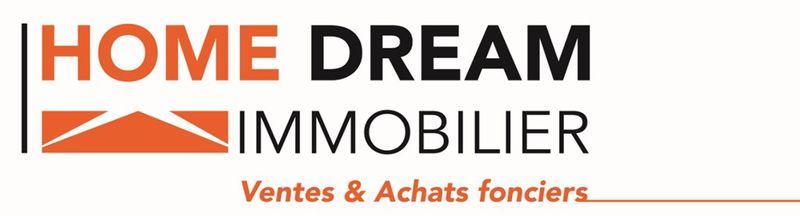 HOME DREAM Immobilier