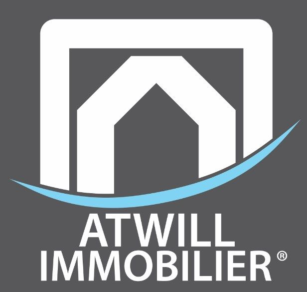 ATWILL IMMOBILIER