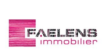 FAELENS IMMOBILIER