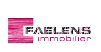 FAELENS IMMOBILIER