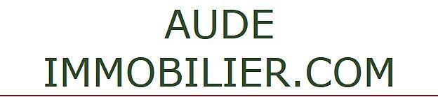 AUDE IMMOBILIER COM
