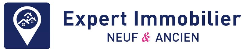 Promoteur immobilier EXPERT IMMOBILIER NEUF