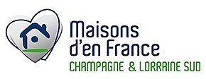 MAISONS D EN FRANCE LO...