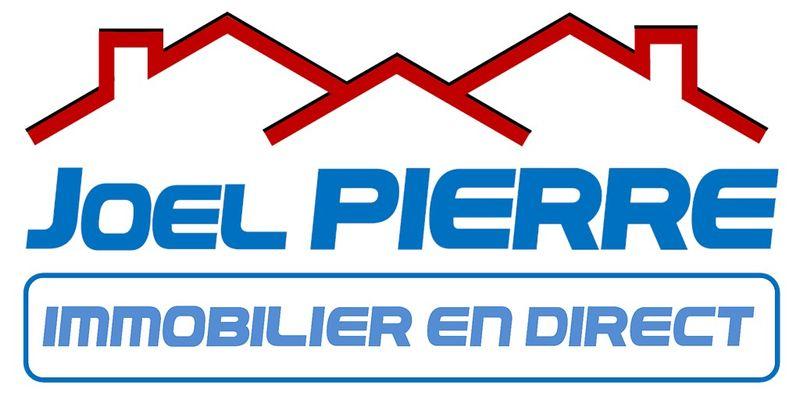 JOEL PIERRE IMMOBILIER