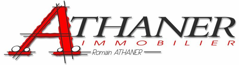 ATHANER IMMOBILIER