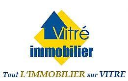VITRE IMMOBILIER