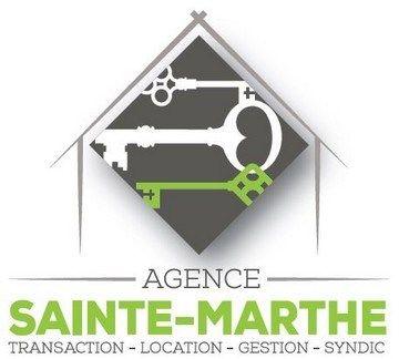 AGENCE SAINTE MARTHE