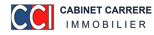 CABINET CARRERE IMMOBI...