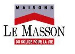 MAISONS LE MASSON ANGERS