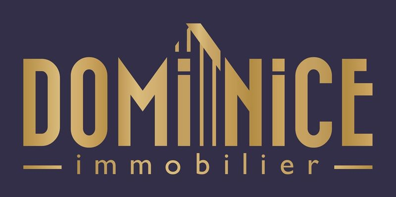 DOMI NICE IMMOBILIER