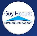 GUY HOQUET-LOISEAU IMM...