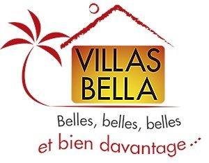 VILLAS BELLA MONTPELLIER
