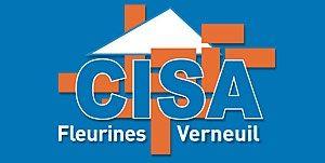 CISA FLEURINES