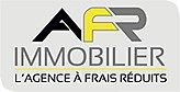AFR IMMOBILIER CARRIERES