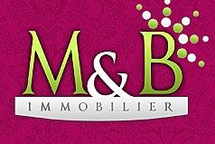 MB IMMOBILIER TRANSACTION