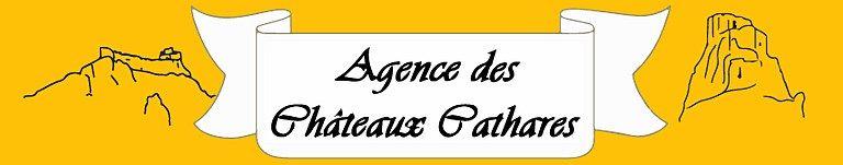 AGENCE DES CHATEAUX CA...