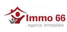 Agence ERA Immo 66