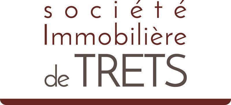 SOCIETE IMMOBILIERE DE...