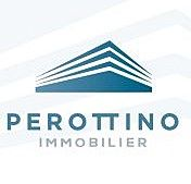 PEROTTINO IMMOBILIER A...