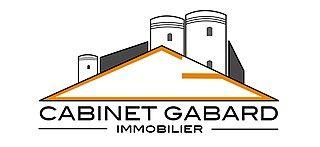 CABINET GABARD IMMOBILIER