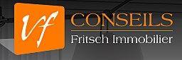 VF CONSEILS - FRITSCH ...