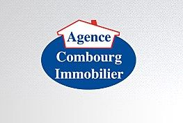 AGENCE COMBOURG IMMOBI...