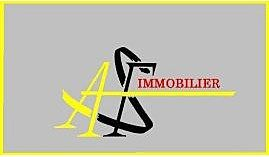 ASF IMMOBILIER