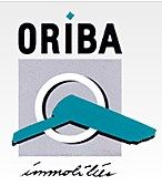ORIBA SAINT NAZAIRE