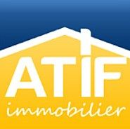 ATIF IMMOBILIER