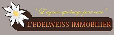 L'EDELWEISS IMMOBILIER